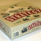 Final Strategy The Ultimate Strategy Game by Headgames Inc.