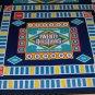 1988 Twenty Question Game by Pressman University Games