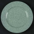 """Mikasa Ultrastone Grey Bread and Butter Plate - 6 1/2"""" Set of 5"""