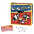 20 Questions for Kids Board Game #01050 - University Games