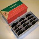 Vintage Singer Special Discs for Zig Zag Model 600 & 603 Part No. 21976