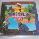 Pfizer Adventure Camp Makes Learning about Epilepsy an Adventure Sealed