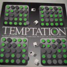 Vintage Western Publishing 1990 Temptation Game