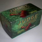 Vintage 1996 Pressman Judge for Yourself The Game of Real Life Courtroom Dramas