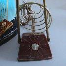 Vintage Rembrandt Radarcoil Television Antenna MIB