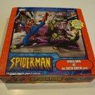 Pressman Spider-Man vs The Green Goblin Game
