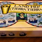 Vintage Aristoplay 1991 Land Ho Terra Terra Board Game