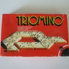 Vintage Peri Triomino #10067 Made in Austria ( Tri-Ominoes )