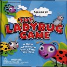 2004 Zobmondo!! The Ladybug Game