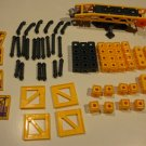 Fisher Price 2009 TRIO Parts for Construction Loader Set - Extra Parts