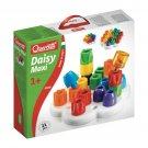 Quercetti 2009 Daisy Maxi Game 34160