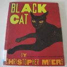 Black Cat [Library Binding] ISBN: 9780590033756