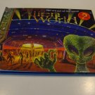 Amazing Pop-ups that are out of the world! Alien World 2009  ISBN 10: 0760716129