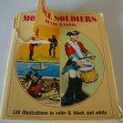 Model Soldiers by Henry Harris ISBN: 0706400429