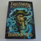 Rise of the Evening Star (Fablehaven) ISBN: 9781590387429