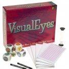 Buffalo Games Visual Eyes Game
