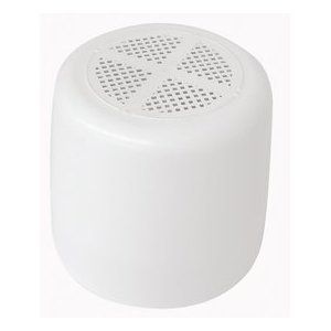 New Vitapur Countertop Water Dispenser Replacement Filter Set of 2