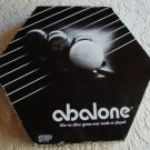 Vintage 1990 Galoob Abalone  Game