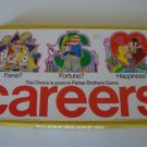 Vintage 1976 Careers Fame? Fortune? Happiness?