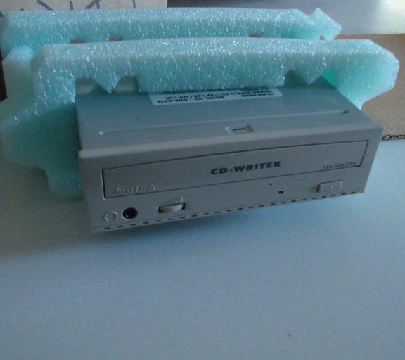 Artec CD-RW Drive Unit - WRA-GA32