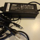 DELL INSPIRON 5150 5160 AC ADAPTER PA-1131-02D PA-13