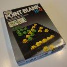 Vintage 1979 Gabriel Point-Blank Hi-Q Game - NOS