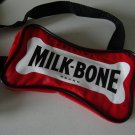Milk-Bone Advertising Doggy Snack Fannypak - Benefit Local Cat Rescue