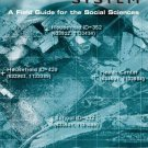 Global Positioning System: A Field Guide for the Social Sciences  ISBN:1405101857