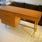 1950s Jan Kuypers Imperial Furniture Mfg Helsinki Desk