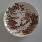 Vintage UCAGCO Royal Vista Dinner Plate - Set of 4