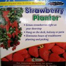 Handy Trends Strawberry Planter New in Box