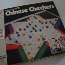 Vintage 1973 Milton Bradley Dragon Chinese Checkers Classic Game