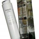 New Bosch 9000 194412 UltraClarity REPLFLTR10 Refrigerator Water Filter