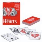 Parker Brothers 2001 Royal Hearts Card Game