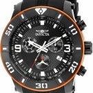 Invicta Pro Diver Model 19827 Men's Watch