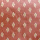 """Vintage Debut Designs Cottage Chic Fabric - 6 yards (45"""" width)"""