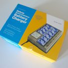 Vintage Archer 23-134 Deluxe Nickel-Cadmium Battery Charger