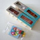 Vintage 1960 Milton Bradley The Game of Life Gameparts