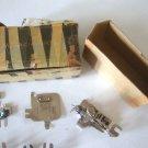 Vintage Sewing Machine Attachments Greist