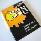 Vintage The 1979 SUN CATALOG Solar Usage Now, Inc.