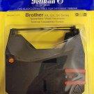 Vintage Pelikan Z727x 2 Black Correctable Film Cartridge in orig. package