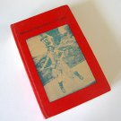 Vintage 1949 Howard Pyle's Book of Pirates