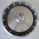 """14"""" Ford Mustang Hubcap 1971 1972 1973 USED"""
