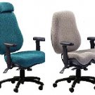Nuetral Posture 6000 and 7000 series