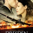 Dresden (2004, John Light) WW2 movie R2 PAL New DVD