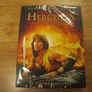 Hercules the Legendary Journeys Season 3 - New sealed