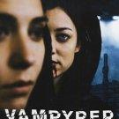 Not Like Others (aka vampyrer/vampires) subbed NEW DVD