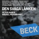 Beck 22 - The Week Link (2007) English sub PAL new DVD