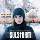 Sunstorm (2007, AKA Solstorm) English subs NEW R2 DVD