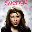 Miss Sweden (2004, AKA Fröken Sverige) PAL New DVD